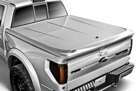 UnderCover?   Tonneau Covers & Truck Bed Accessories