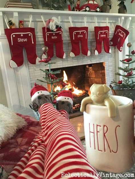 best after christmas home decor sale