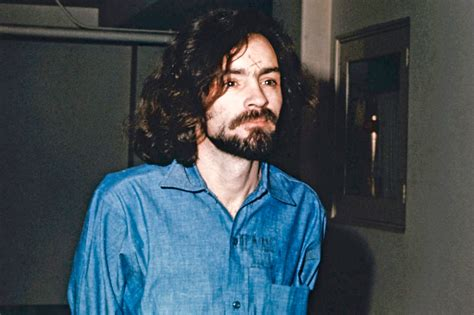 WATCH: Charles Manson and 'Family' Focus of ABC ...