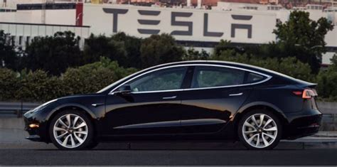Worlds Most Popular Electric Car by Tesla Model 3 World S Most Popular Electric Car Tech2craft