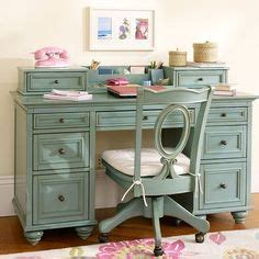 pottery barn look alike desk 1000 images about pottery barn favorites on pinterest