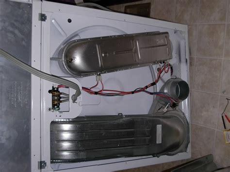 dryer motor test impremedia net
