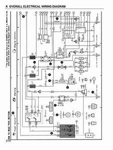 2005 Toyota Corolla Wiring Diagram Pdf Awesome