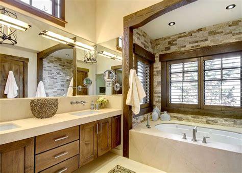 modern bathroom ideas 30 modern bathroom design ideas for your heaven
