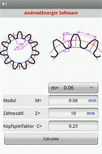Kegelrad Berechnen : zahnrad gear engranaje apl android di google play ~ Themetempest.com Abrechnung