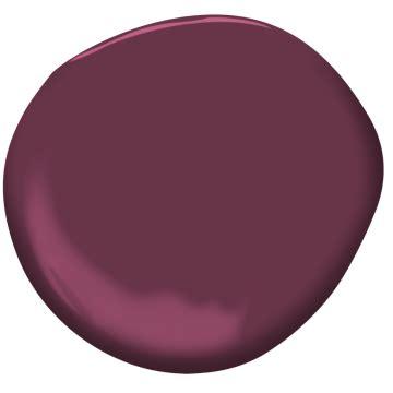 burgundy 2075 10 benjamin