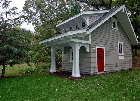 triyae backyard sheds various design