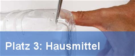badewanne verstopft hausmittel eckventil waschmaschine
