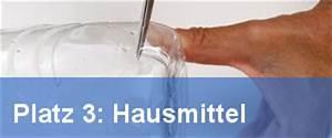 Hausmittel Abfluss Verstopft : badewanne verstopft hausmittel eckventil waschmaschine ~ Lizthompson.info Haus und Dekorationen