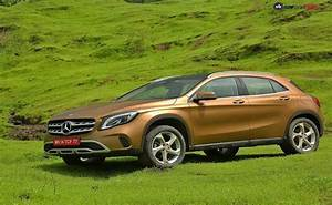 Mercedes Gla 200 : mercedes benz gla 200 sport price features car specifications ~ Medecine-chirurgie-esthetiques.com Avis de Voitures