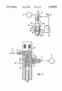Patent Us6116870