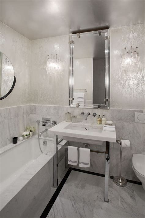 unique wallpaper ideas apartment   york