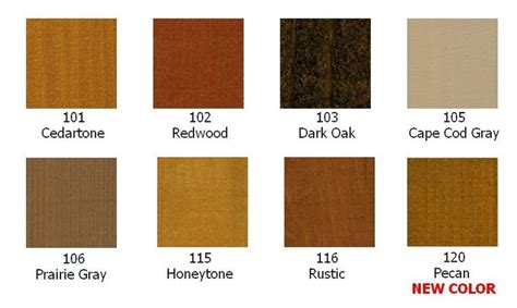 deck stain colors images  pinterest deck stain