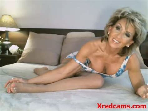 Best Milf Ever From Xredcamscom Free Porn Videos Youporn