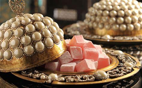 de cuisine turc les desserts turcs tooistanbul visiter istanbul