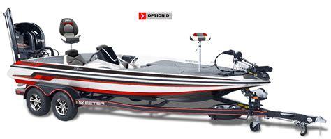 Best Bass Boat 2015 by 2015 Skeeter Bass Boats Www Pixshark Images