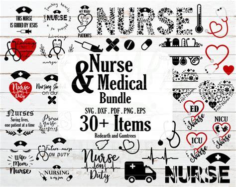 nurse svg nurse quote svgmedical elements svgdoctor svgdoctor quote svgnicu nurse svged