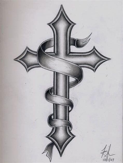 tattoos  men ideas  pinterest tattoo
