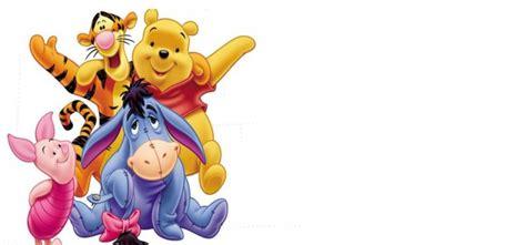 choosing  winnie  pooh baby shower invitation