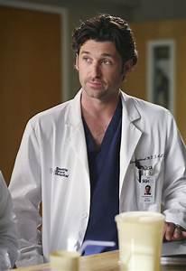 Grey's Anatomy goes down hill – UHS SWORD & SHIELD