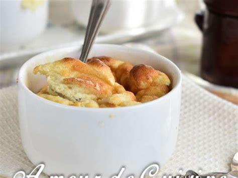 amour de cuisine chez soulef recettes de soufflé de amour de cuisine chez soulef