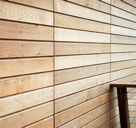 Shiplap Wood Cladding by Cedar Shiplap Cladding Details Search Siding
