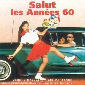 Mode Femme Année 50 : la mode des sixties histoire de la mode en france ~ Farleysfitness.com Idées de Décoration