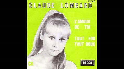 Tout Fou Tout Doux (1965)
