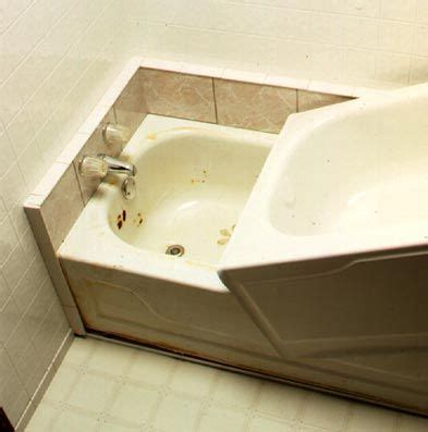 Bathtub Cover by Pin By Disabled Bathrooms Pro On Handicapped Accessories