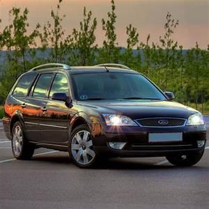 Ford Mondeo 2002 : ford mondeo mk3 estate 2000 2002 tailgate boot gas strut 1s71n406a10ab 9953lt ~ Medecine-chirurgie-esthetiques.com Avis de Voitures