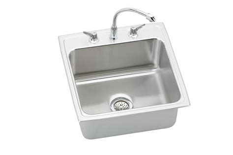 stainless steel utility sink lowes stainless steel laundry sink toronto apron front