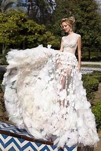 les 25 meilleures idees concernant robe de mariee luxe sur With robe de mariee de luxe