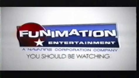 The History Of Funimation Entertainment (1995-2012)