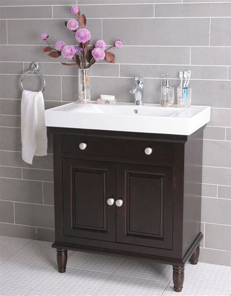 stylish menards bathroom vanity photograph bathroom
