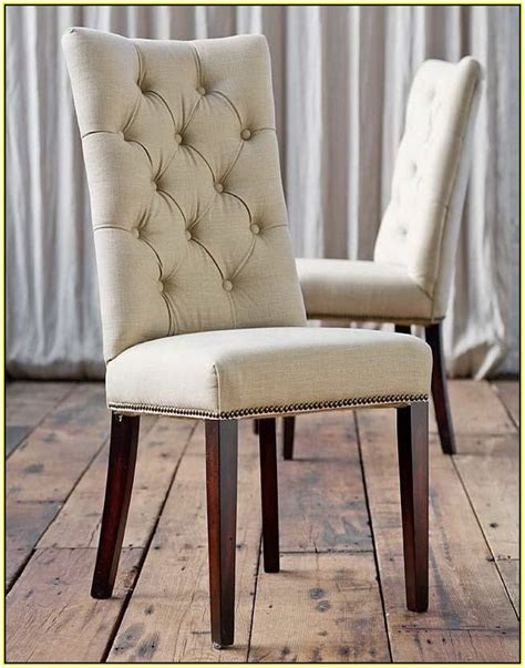 chairs amazing cheap parsons chairs parson chair leather