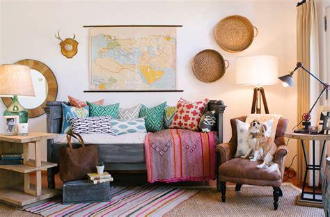 Home Decor Collections : Top 7 Home Decor Gift Ideas This Season