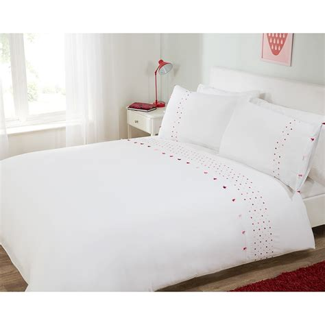 pom pom single duvet set bedding sets bm stores