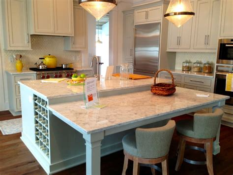 kitchen table islands kitchen island table ideas all about house design