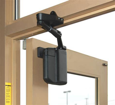 electric door opener ada ez wireless door opener dash door