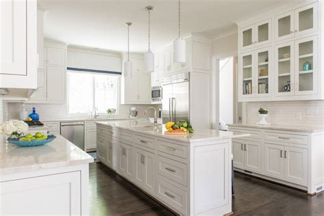 in the green kitchen highland park classic transitional kitchen dallas 4652