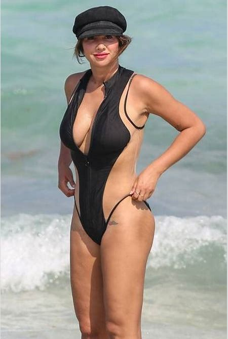 Jackie Cruz Weight Loss Pills Revealed - Celebrity and Athlete Muscle Supplements