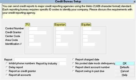 How To Setup Credit Bureau Reporting  Collect! Help. Web Design Jobs Los Angeles The Art Center. Dallas Laser Hair Removal Top Server Hosting. Dental Hygiene Schools In California List. Verify My Site With Google Columbia Funds 529. Image Management Systems Security Guard Forum. How To Become A Certified Photographer. Car Repair Fort Collins Front Porch Roof Ideas. It Services And Consulting Names Of Hardware