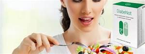 Лечение от гриппа при сахарном диабете