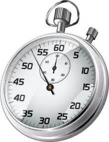 Stopwatch Clip Art Transparent