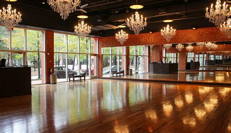 woodlands dance studio private dance lessons group