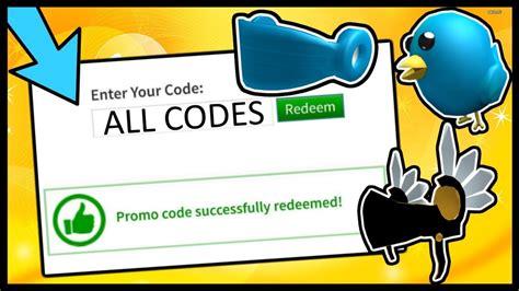 roblox dominus promo codes  strucidpromocodescom