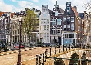 Amsterdam Was Machen : tipps f r dein sommer wochenende in amsterdam kayak mgzn ~ Watch28wear.com Haus und Dekorationen