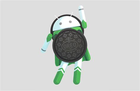 android oreo hits aosp today pixel and nexus devices