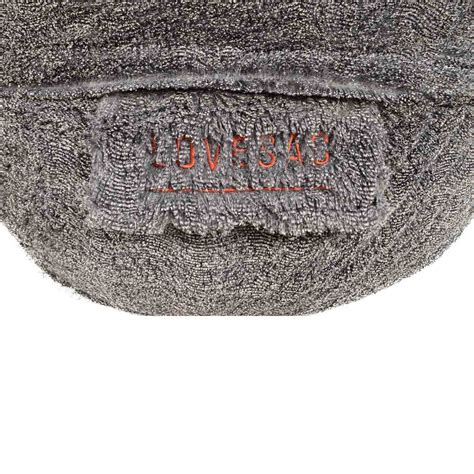 Lovesac Price by 74 Lovesac Lovesac Moviesac With Phur Cover Sofas