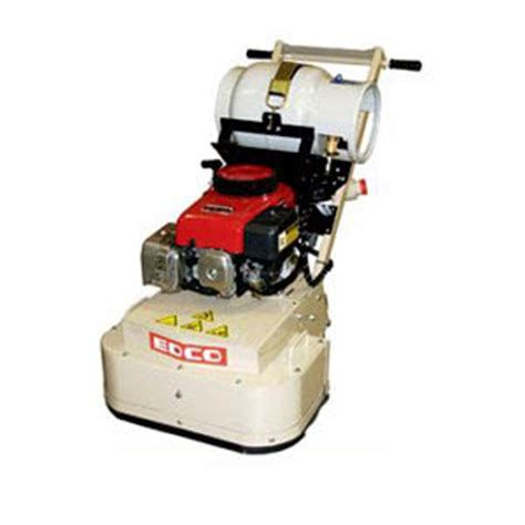 edco floor grinder polisher edco images frompo 1